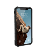 iPhone X UAG pathfinder cover sort 2