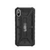 iPhone X UAG pathfinder cover sort