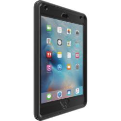 Defender Case iPad mini 4 1