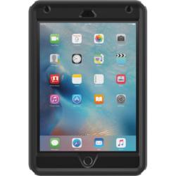 Defender Case iPad mini 4 2