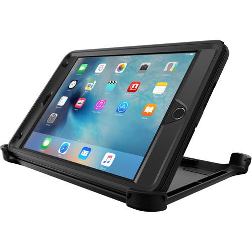 Defender Case iPad mini 4 3