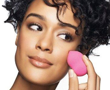 Makeup og Skønhed