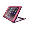 iPad 2017 Defender Cover Case iPad 5 RØD5