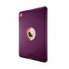 iPad 2017 Defender Cover Case iPad 5 RØD 4
