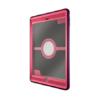 iPad 2017 Defender Cover Case iPad 5 RØD 5
