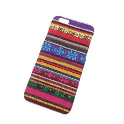 iPhone 7-8 Marokko stof cover model 8