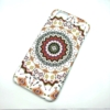 iPhone 7-8 indian hard cover model 2