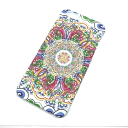 iPhone 7-8 indian hard cover model 3