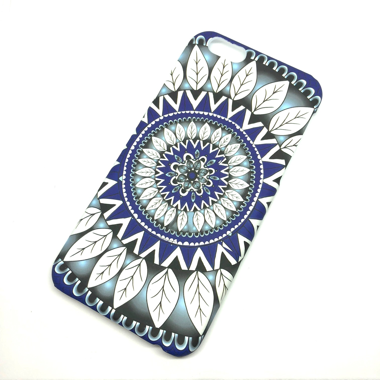 iPhone 7-8 indian hard cover model 4