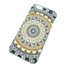 iPhone 7-8 indian hard cover model 5
