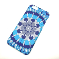 iPhone 7-8 indian hard cover model 6