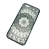 iPhone 7-8 indianer soft cover model 2
