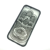 iPhone 7-8 indianer soft cover model 3