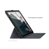 UAG Metropolis cover iPad Pro 12,9 1