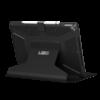 UAG Metropolis cover iPad Pro 12,9 3
