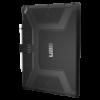 UAG Metropolis cover iPad Pro 12,9 4