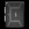 UAG Metropolis cover iPad Pro 12,9