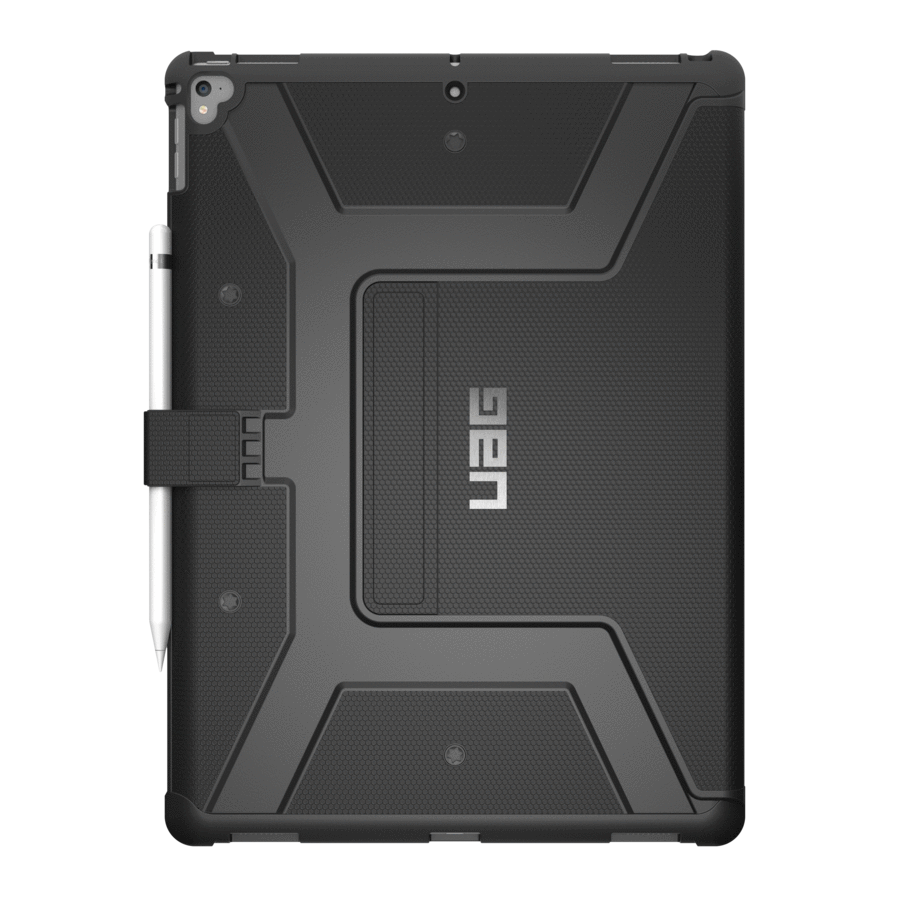 UAG Metropolis cover iPad Pro 12,9 6