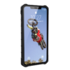 Iphone Xs Max UAG Pathfinder sort