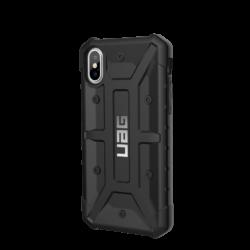Iphone X UAG Pathfinder Sort