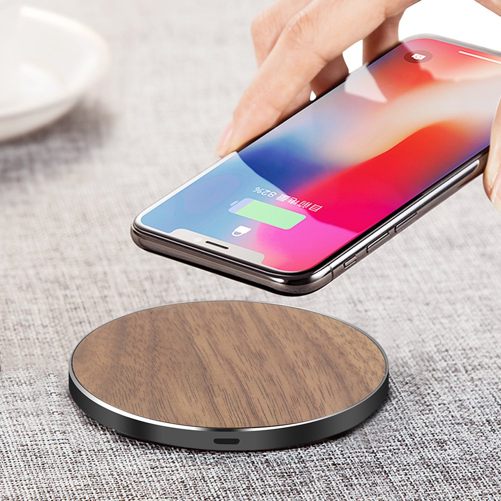 qi-charger-walnut-metal