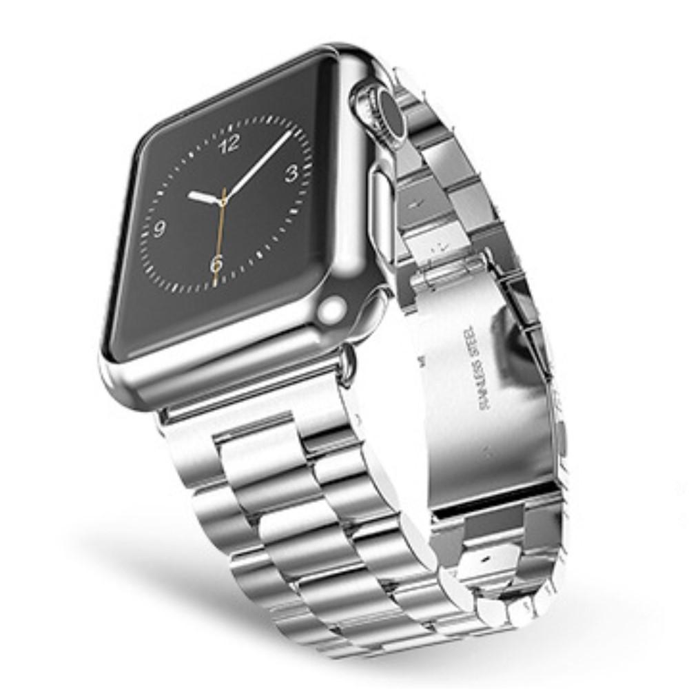 watch_silver_1