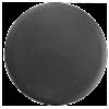 800-thumb_black_aluminium