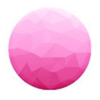 800-thumb_pink_geometric
