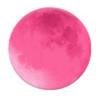 800-thumb_pink_moon