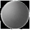 800-thumb_space_gray_aluminium