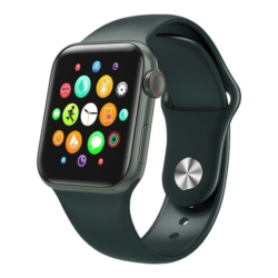 Apple watch udstyr