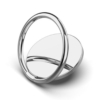 ring_silver