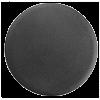 thumb_black_aluminium