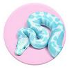 thumb_blue_snake