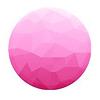 thumb_pink_geometric