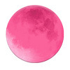 thumb_pink_moon
