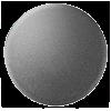 thumb_space_gray_aluminium