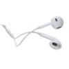 stereo_headphones_minijack_3