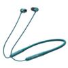 Trådløse sports-høretelefoner, Loca Z1