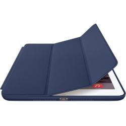 iPad Flip Cover