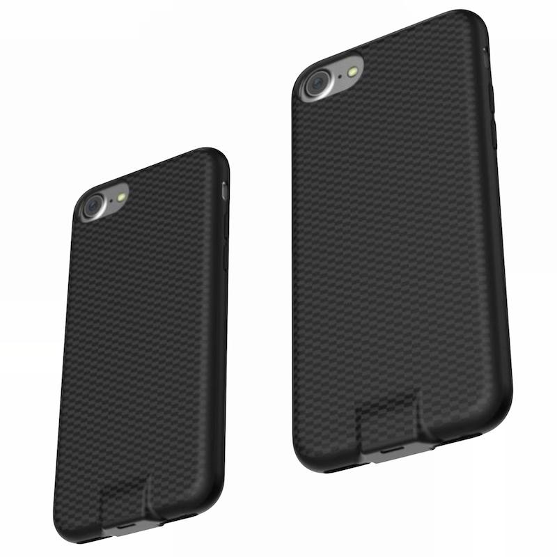 iphone_7_qi_charging_case