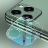 iphone_kamera_glas_2