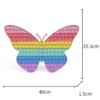 jumbo_butterfly