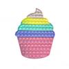 jumbo_cupcake_2