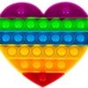 pop_it_heart