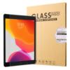 tempered_glass_ipad_1