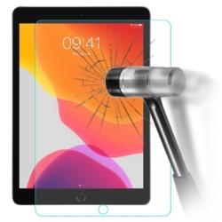 Full Cover hærdet iPad beskyttelsesglas