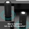 outdoor_bluetooth_speaker_2
