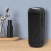 Bluetooth højttaler til udebrug - IPX6 Waterproof