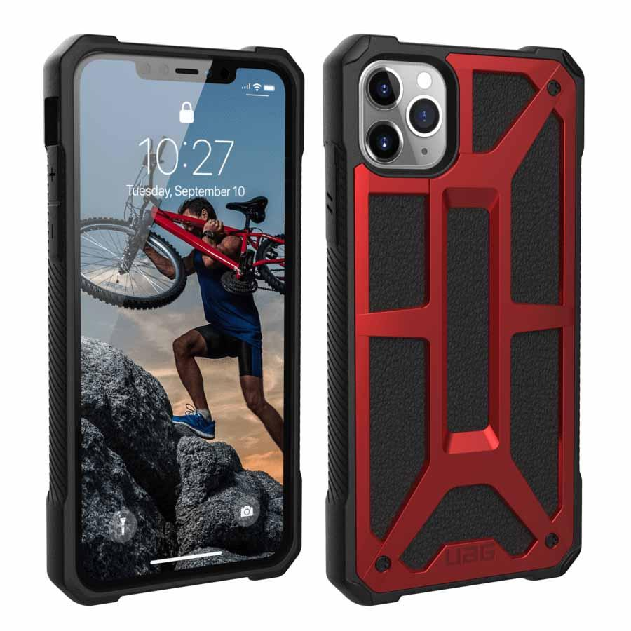 uag_monarch_red_front_back_iphone_11